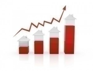 real estate_recovery_continued