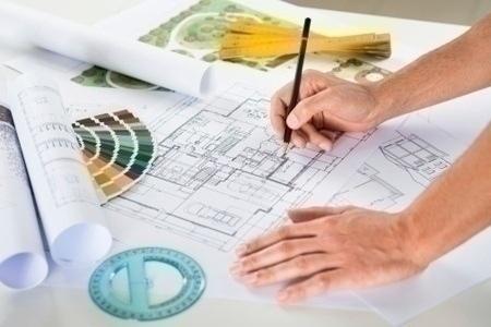 remodel_home_draftsman