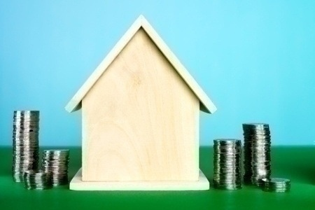 residential_tax_credit