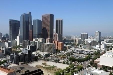 Los_Angeles_real_estate