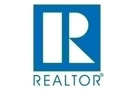 NAR_R_Logo