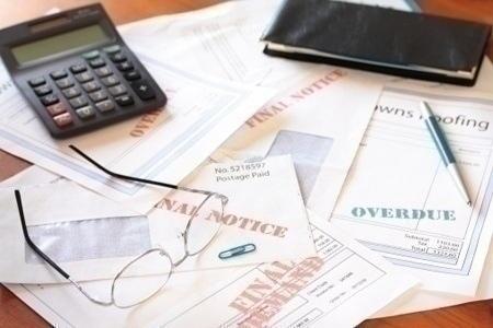 debt_unpaid_bills