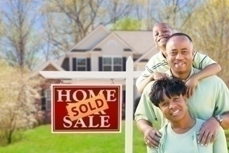 existing_home_sold_family