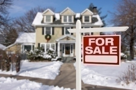 house_for_sale_winter
