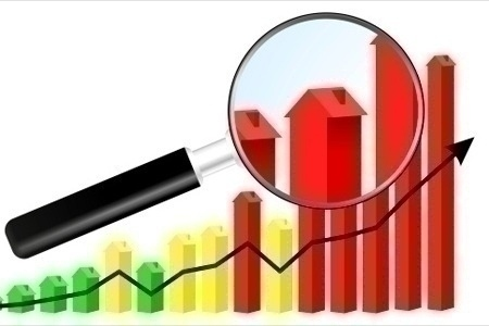 house_prices_rising_illustration
