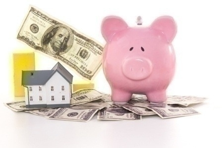 investment_property_concept