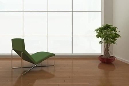 minimalist_interior