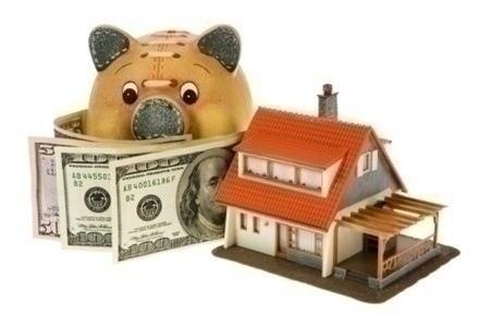 mortgage_refinance_savings