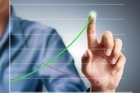 rates_rising_graph