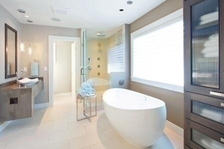 remodeled_bathroom