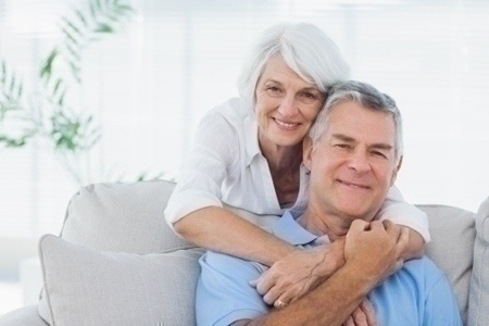 senior_couple_in_home