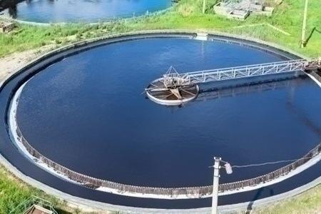 sewage_treatment_plant