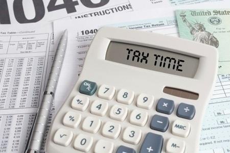 tax_filing
