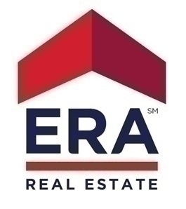 ERA_LOGO_new
