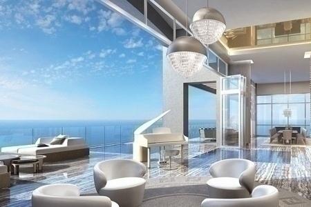 Florida_penthouse