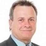 Gary Fontenot
