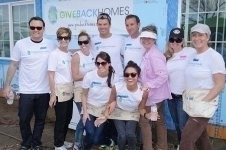 Giveback_Homes_Group_Slider