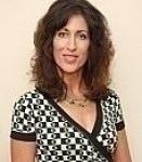 Melanie Dilman