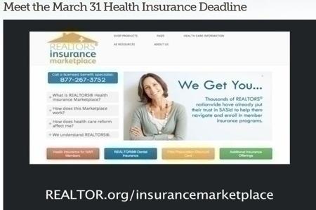 NAR_Insurance_Webinar