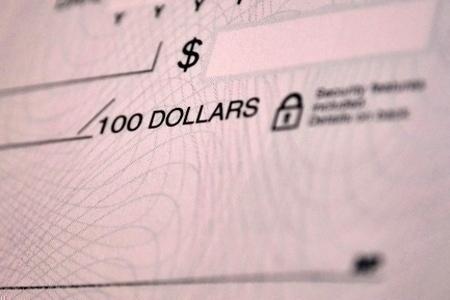 blank_check_salary
