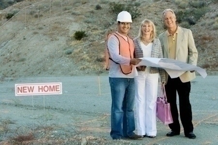 builder_and_homebuyers