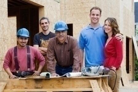 builders_homebuyers