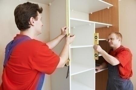 closet_installation