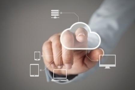 cloud_computing_touchscreen