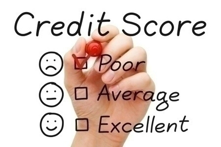 credit_score_poor