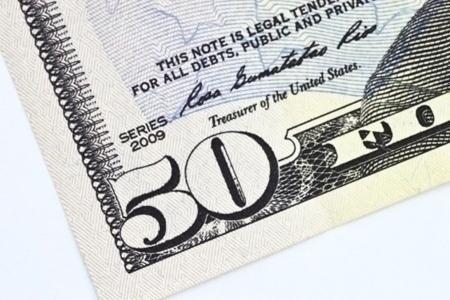 fifty_dollar_bill_finances