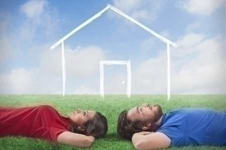 first-time_buyers_homeownership
