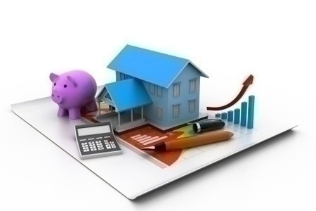 home_prices_rising_concept
