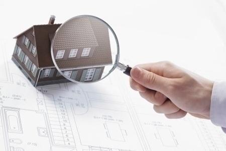 house_appraisal_concept