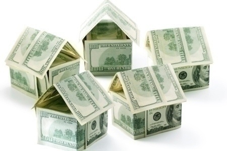 housing_finance(3)