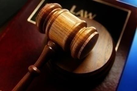 lawsuit_gavel