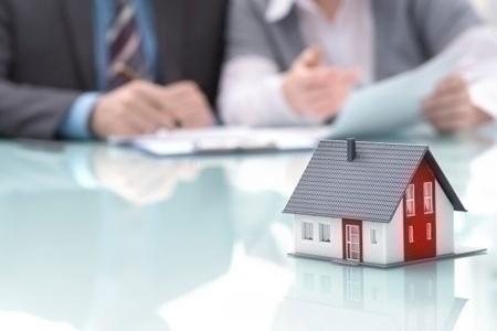 loan_paperwork