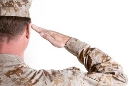 military_veteran