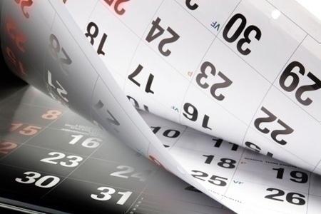 missed_deadline_calendar_pages