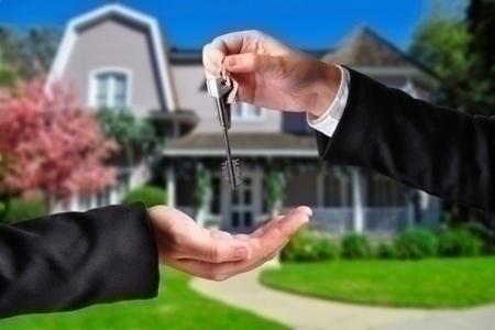 new_home_sale_keys