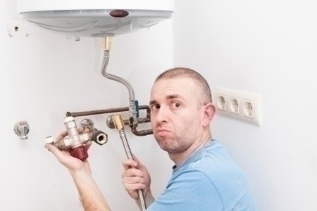 plumbing_problems