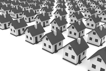 real_estate_market_concept