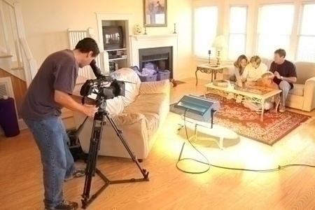 real_estate_video_filming