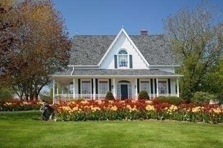 spring_real_estate