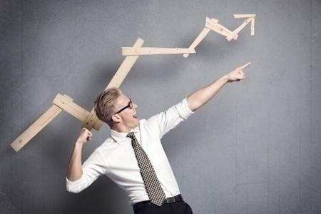 success_reach_goals
