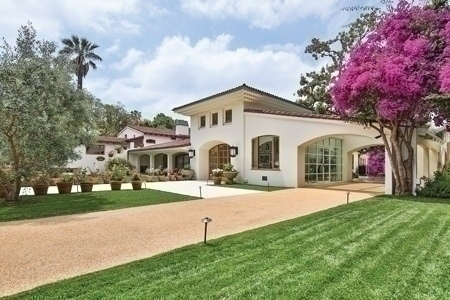 Bruce_Willis_Beverly_Hills_home