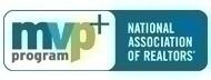 MVP_with_NAR_Logo