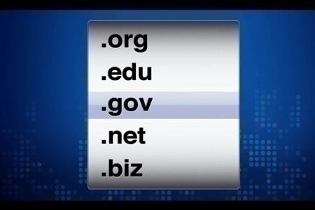 REALTOR_domain_video_shot