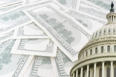 Senate_Capitol_building