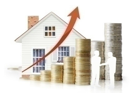 housing_market_recovery_concept(1)