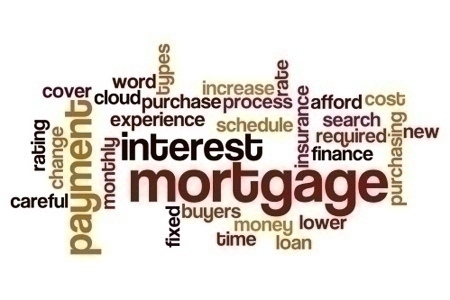 interest_mortgage_terms